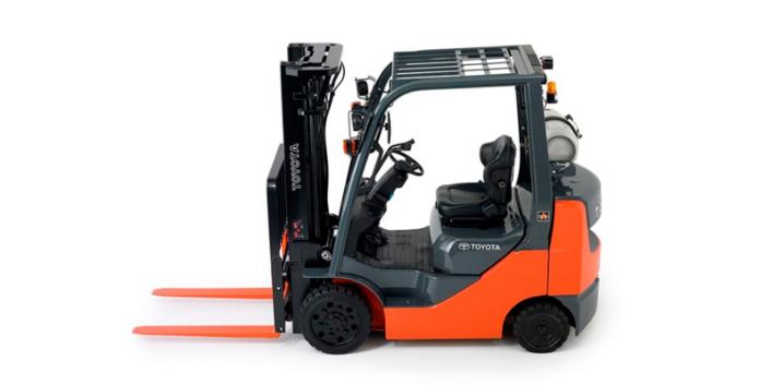 forklifts for sale Melbourne