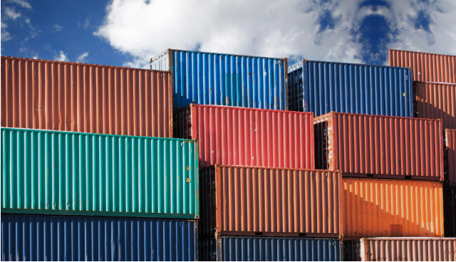 shipping container for sale Brisbane
