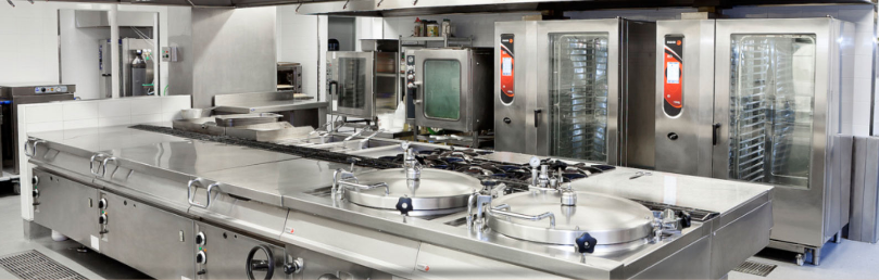 commercial catering equipment for sale